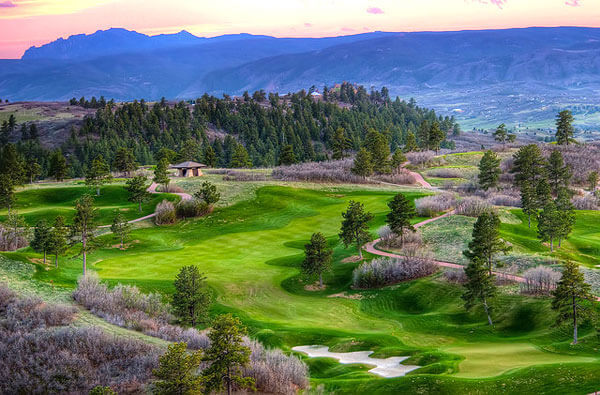 How to Score Better Through Proper Golf Course Management
