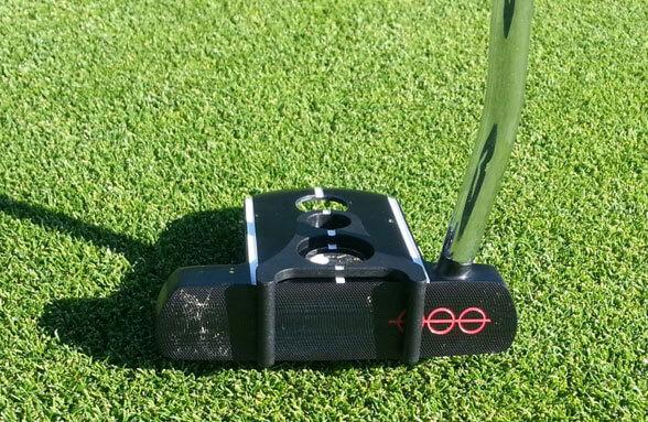 Dead Aim Putter Review - Golficity