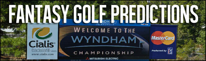 wyndham championship odds don best free picks