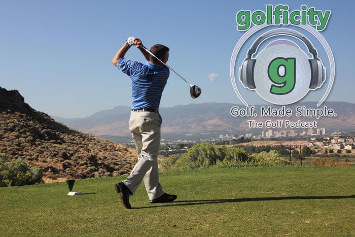 Decoding Your Golf Swing Mechanics The Golf Podcast