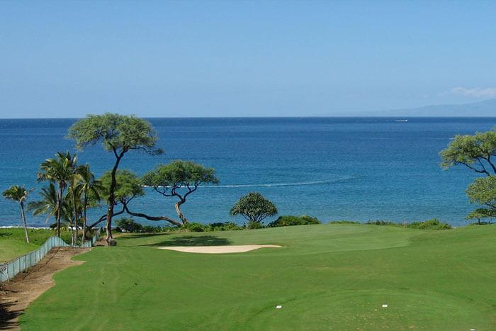 Fantasy Golf Sleeper Report U2013 2016 Hyundai Tournament Of Champions