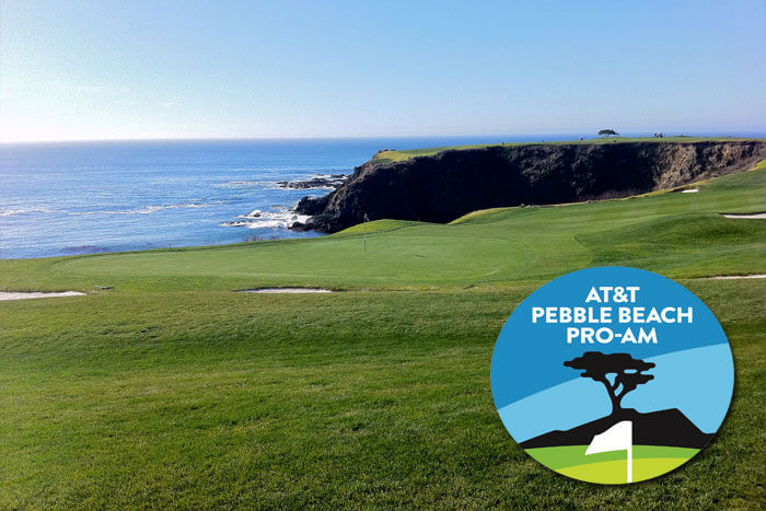 Fantasy Golf Sleeper Report 2016 AT&T Pebble Beach Pro-Am
