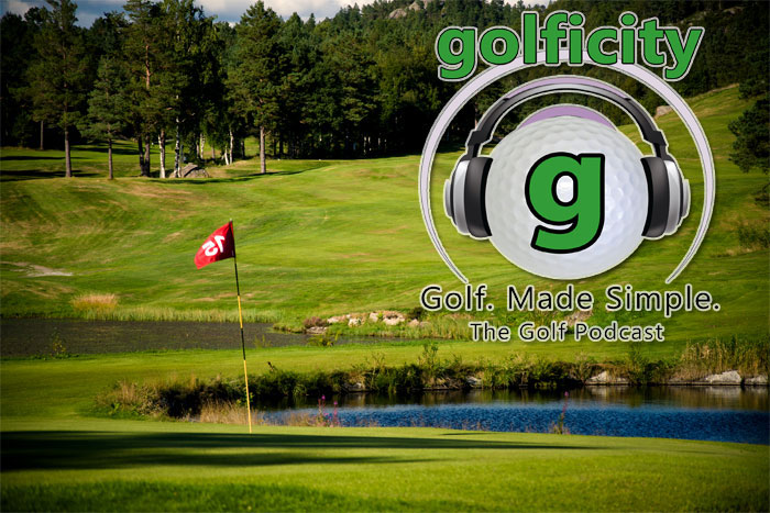 See More Birdie Chances The Golf Podcast