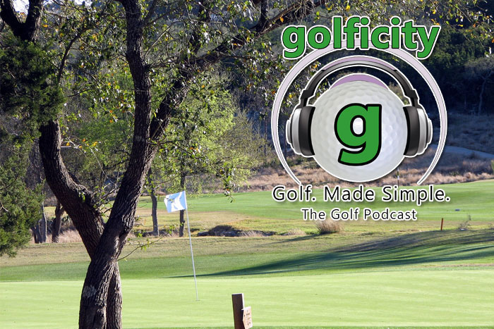 Golf-Podcast-110-Playing-Up-Over-and-Around-Obstacles-2