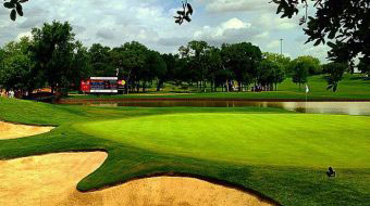 Fantasy Golf Picks, Odds, & Predictions – 2016 AT&T Byron Nelson