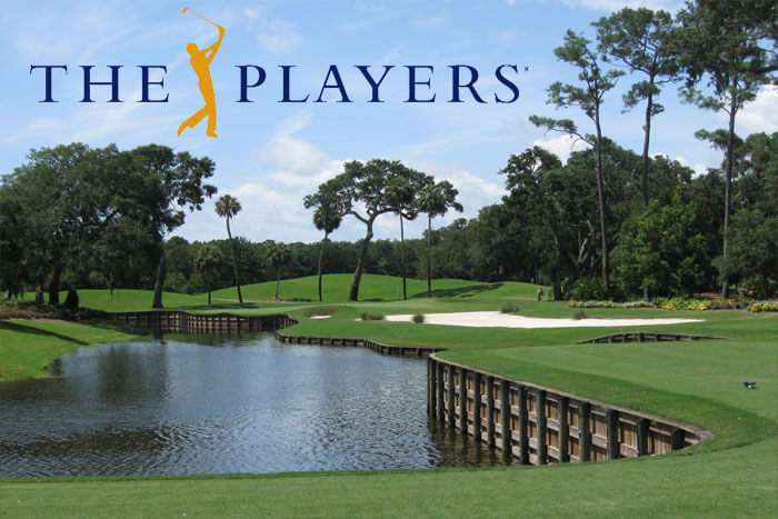 Fantasy Golf Picks Odds & Predictions THE PLAYERS Championship 2016