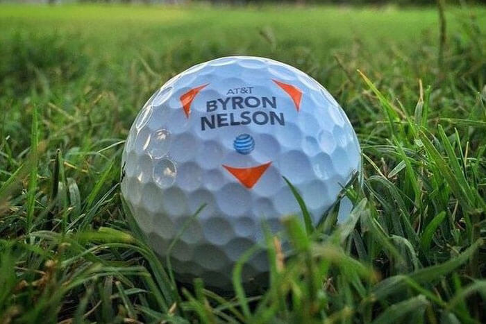 Fantasy Golf Sleeper Report 2016 AT&T Byron Nelson