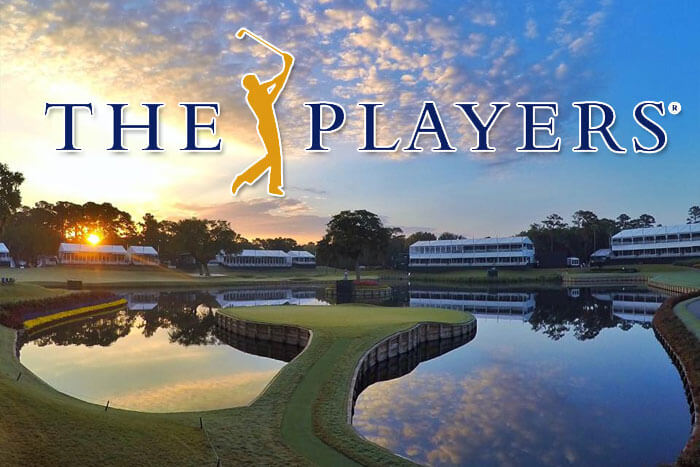 Fantasy Golf Sleeper Report THE PLAYERS Championship 2016