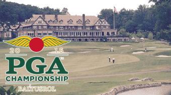 Fantasy Golf, Odds, & Predictions – The 2016 PGA Championship