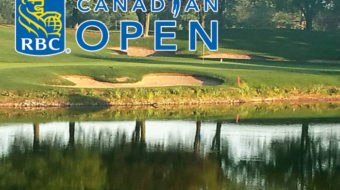 Fantasy Golf Odds, Picks & Predictions – The 2016 RBC Canadian Open