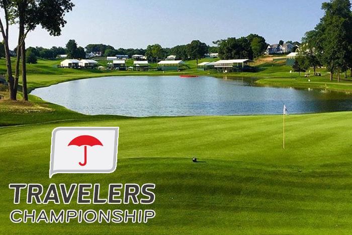 Fantasy-Golf-Sleeper-Report-Inside-Championships-Cover