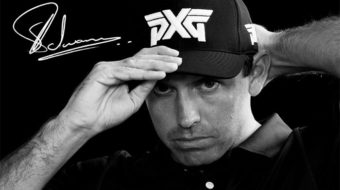 How Have the PXG Pros Been Doing?