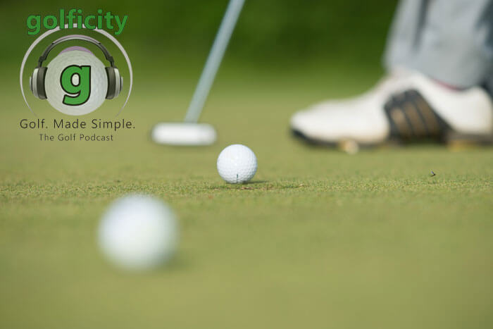 Cure Your Putting Yips for Good