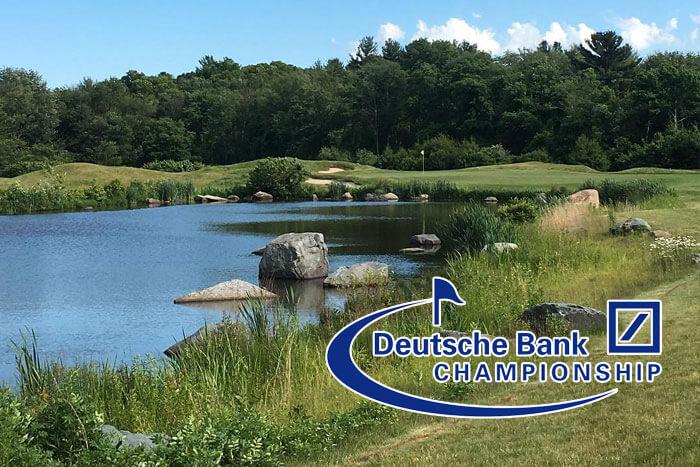 Fantasy-Golf-Odds-Picks-Predictions-Deutsche-Bank-Championships-Main-Cover