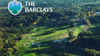 Fantasy Golf Odds, Picks & Predictions – The Barclays 2016