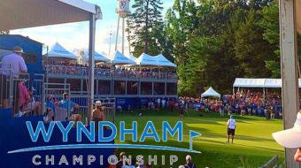 Fantasy Golf Odds, Picks & Predictions – The Wyndham Championship