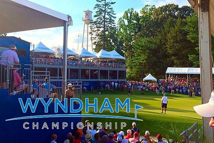 Fantasy-Golf-Odds-Picks-Predictions-Wyndham-Championship-Main-Cover