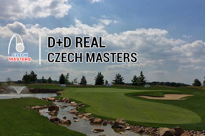 Fantasy-Golf-Picks--D-D-Real-Czeck-Masters-Cover