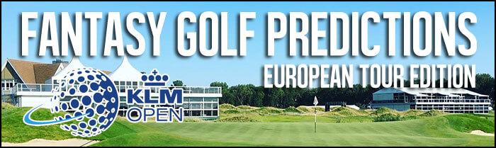 Fantasy-Golf-Picks-KLM-Open-inside