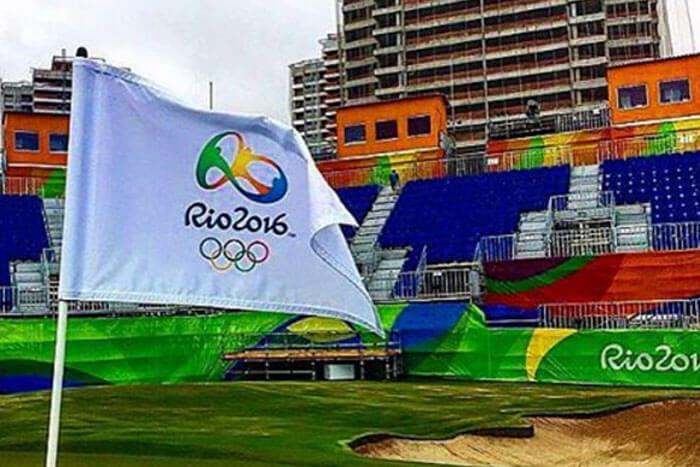 Fantasy Golf Picks Predictions for the 2016 Olympics in Rio