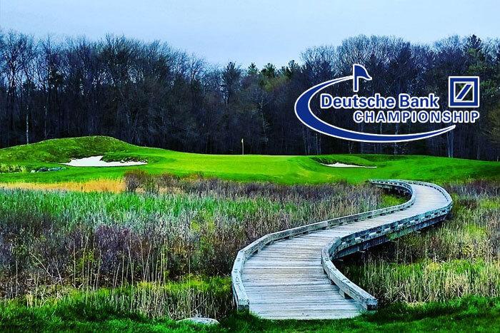 Fantasy-Golf-Sleeper-Report-Deutsche-Bank-Championship-Cover
