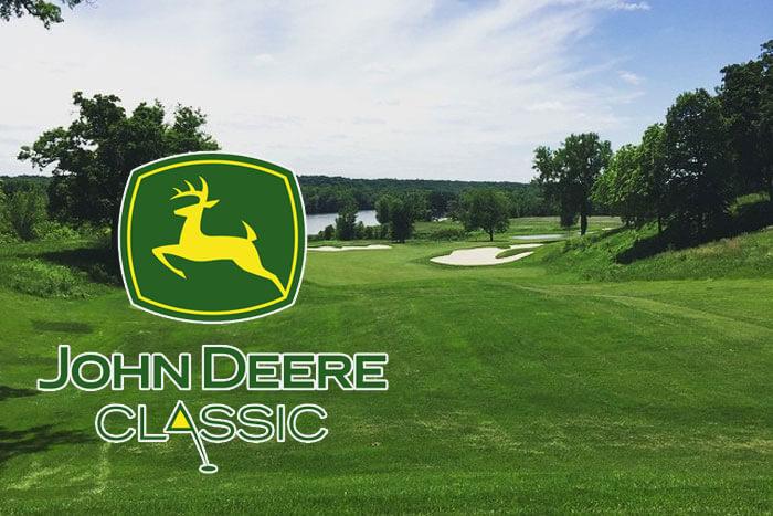 Fantasy-Golf-Sleeper-Report-John-Deere-Classic-Cover