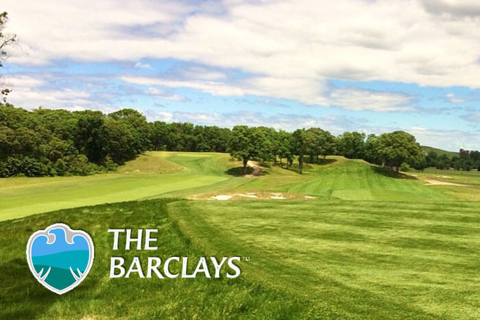 Fantasy-Golf-Sleeper-Report-The-Barclays-Cover