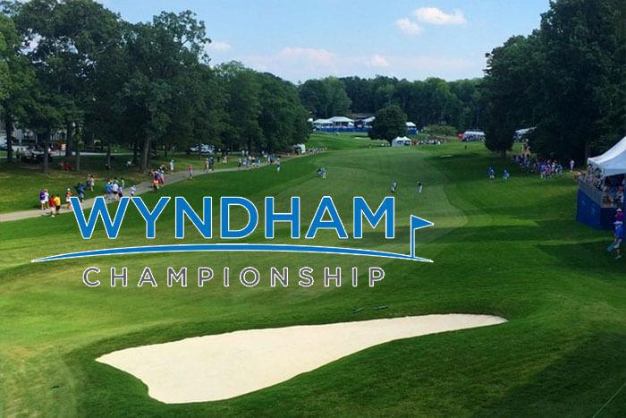 Fantasy-Golf-Sleeper-ReportWyndham-Championship-Cover