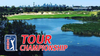 Fantasy Golf Picks, Odds & Predictions – 2016 TOUR Championship