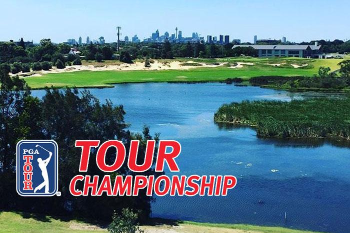 fantasy-golf-odds-picks-predictions-pga-tour-championships-main-cover