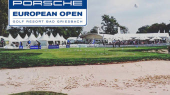 Fantasy Golf Picks & Predictions – Porsche European Open