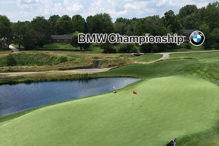 Fantasy-Golf-Sleeper-Report-BMW-Championship-Outside