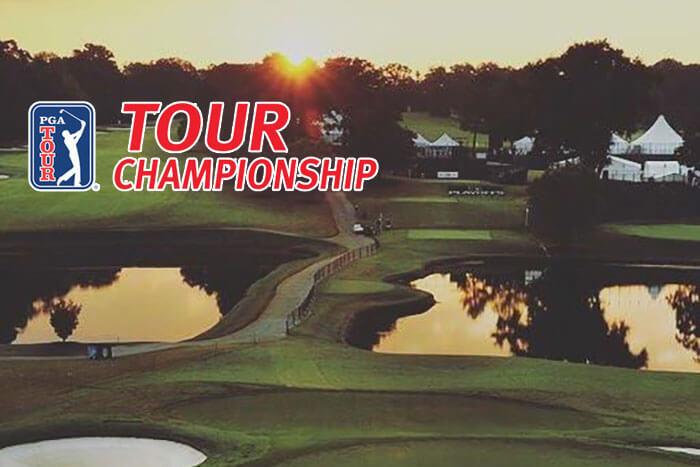 fantasy-golf-sleeper-report-pga-tour-championships-cover