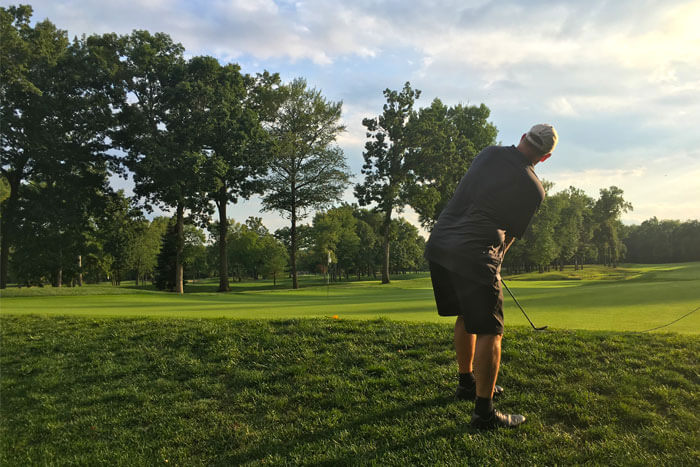 stop-it-dead-on-the-green-how-to-put-backspin-on-your-chip-shots