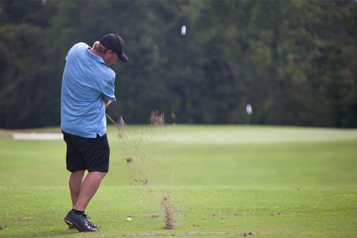 three-imperative-keys-to-pitching-the-golf-ball-like-a-pro