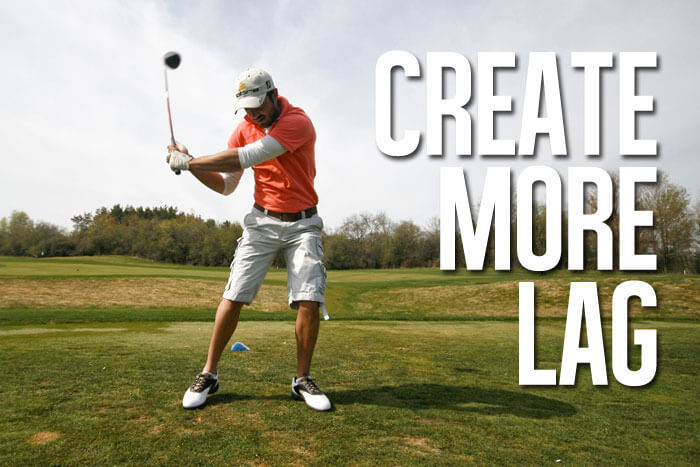 3-drills-to-help-you-create-more-lag-in-your-golf-swing