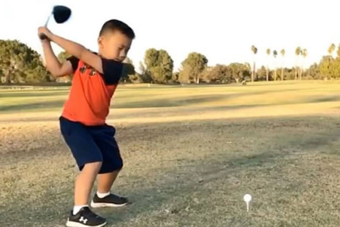 6-year-old-jaden-soong-might-just-be-the-next-tiger-woods