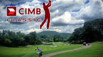 Fantasy Golf Picks, Odds & Predictions – 2016 CIMB Classic