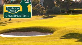 Fantasy Golf Picks & Predictions – Sanderson Farms Championship