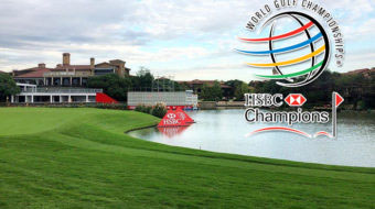 Fantasy Golf Picks, Odds, & Predictions – 2016 WGC-HSBC Champions