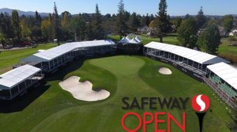 Fantasy Golf Picks, Odds & Predictions – 2016 Safeway Open