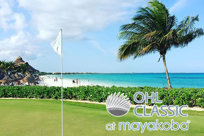 fantasy-golf-sleeper-report-ohl-classic-at-mayakoba-cover