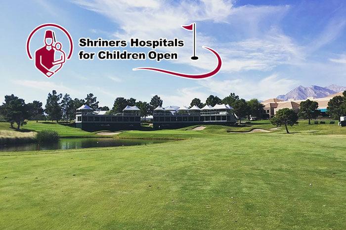 fantasy-golf-sleeper-report-shriners-hospital-for-children-cover