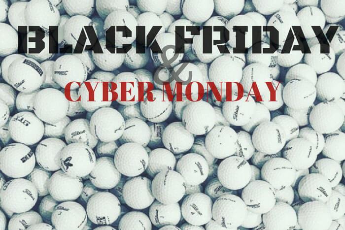 black-friday golf deals