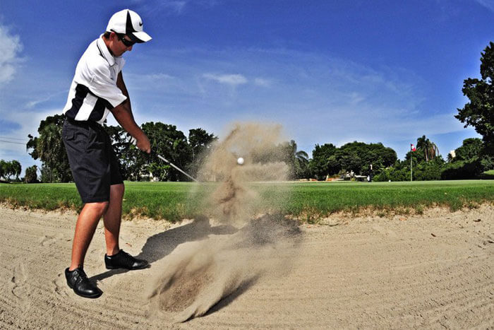 dont-let-the-fried-egg-lie-beat-you-how-to-splash-it-out-the-bunker