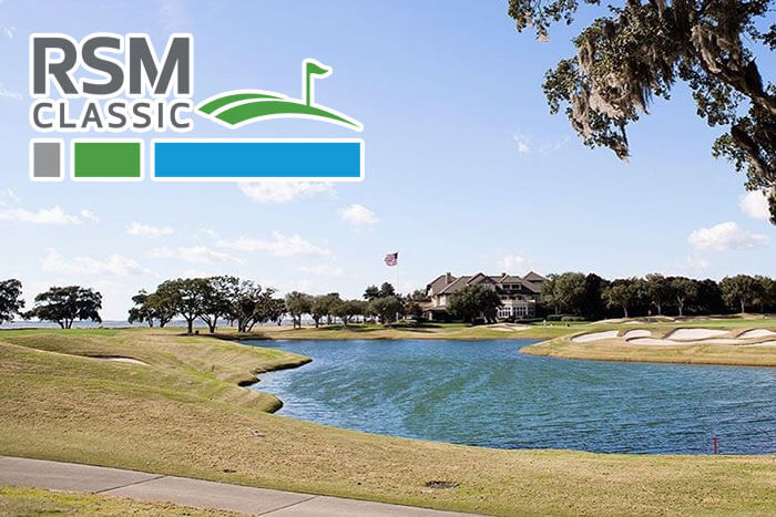 fantasy-golf-sleeper-report-rsm-classic-cover