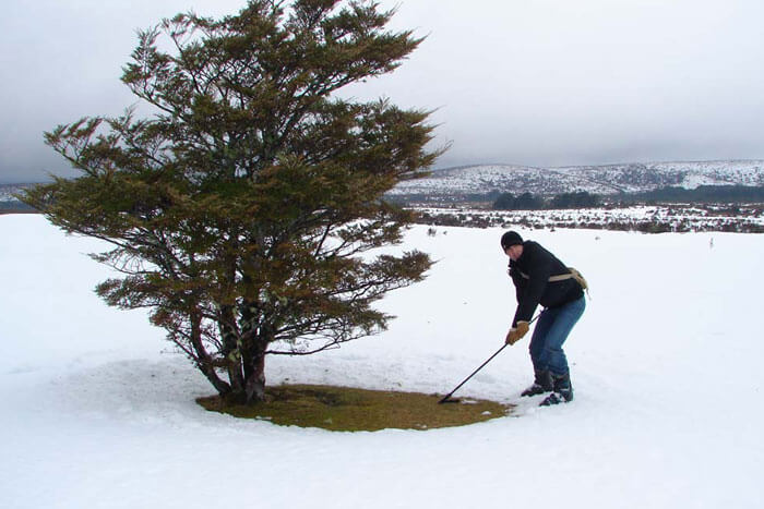 honing-your-golf-skills-in-the-off-season-on-a-budget