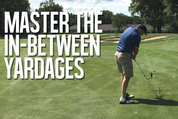 how-to-choose-the-right-golf-club-for-in-between-yardages-3