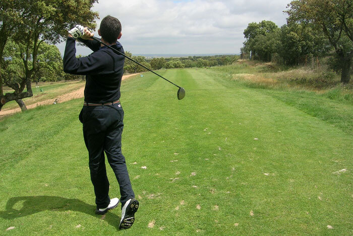 three-simple-rules-or-whats-wrong-with-my-golf-swing