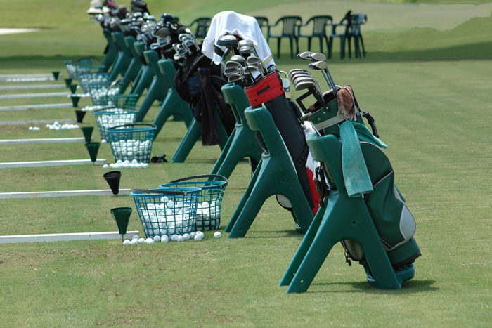 time-for-golf-technology-to-take-a-back-seat-to-playability